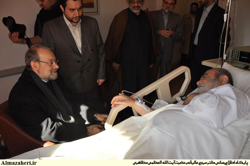 D.Larijani.jpg